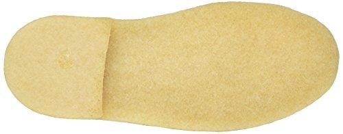 Desert Clarks Stivali Donna Boots Originals Beeswax Boot Pvtqvr