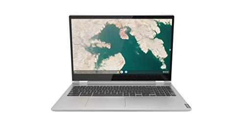 "Lenovo Chromebook C340 Laptop, 15.6"" FHD"