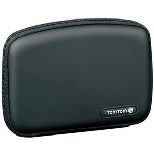 TomTom Go 520, 720, 920, 530, 730 and 930 carry case (NOT GO LIVE)