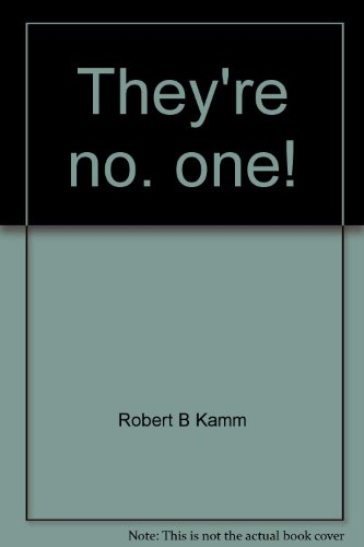 They're no. one!: A people-oriented approach to higher education administration