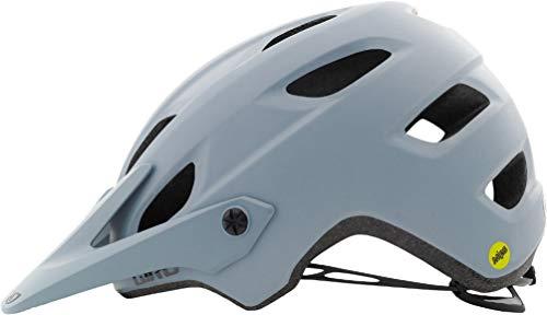 Giro Chronicle MIPS MTB Helmet Matte Grey Large (59-63 cm)