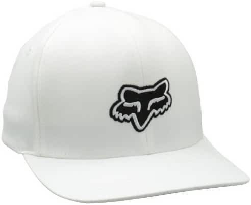 Fox Men's Legacy Hat