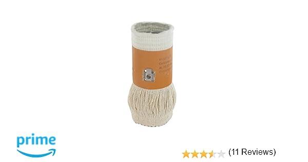Greenstar 17465 - Adaptables estufa de queroseno mecha de sendai 330 nsh: Amazon.es: Bricolaje y herramientas