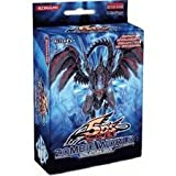 zombie defense pack - YuGiOh 5D's Zombie World English Structure Deck