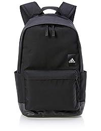 adcc556b91b2 Mochila Adidas Classic Negro Unisex CF9007