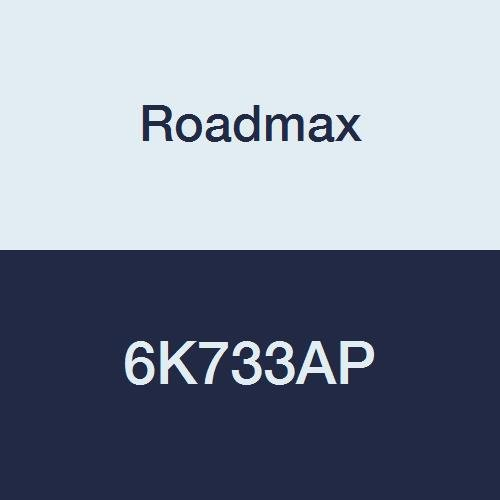 Roadmax 6K733AP Serpentine Belt