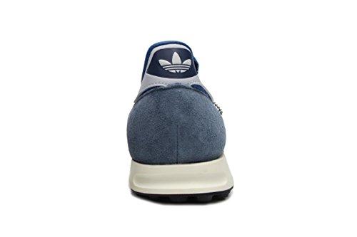 Adidas Mannen Originals Trx Spzl Schoenen Cg2924