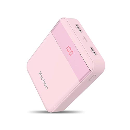 Blackberry Led Pink Light in US - 8