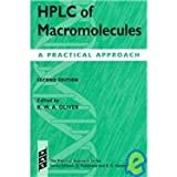 HPLC of Small Molecules : A Practical Approach, , 0947946780