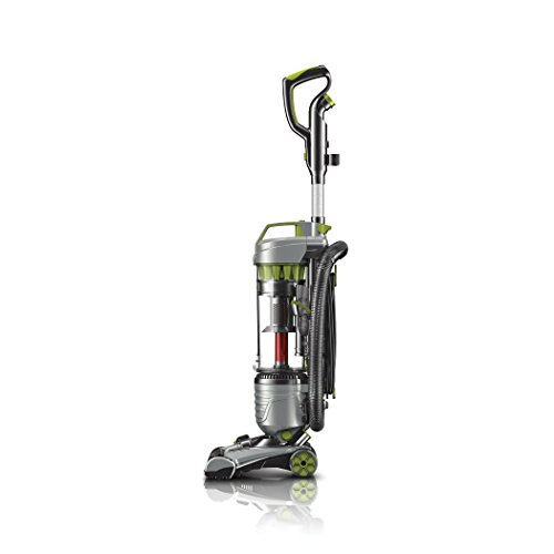 Buy hoover air uh72400