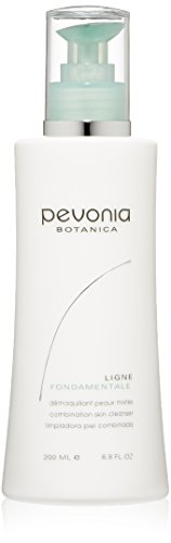 Pevonia Combination Skin Cleanser 6 8