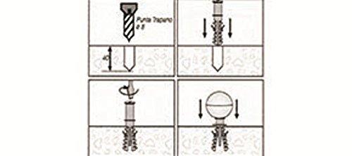 tappetini Resistenti Realizzati in Gomma inodore con pretagli per Adattarsi a Tutti Le Versioni Auto R14S0423 2013 - in Poi rmg-distribuzione Tappeti Auto per IS Versione