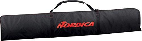 nordica-promo-ski-bag-sz-185cm