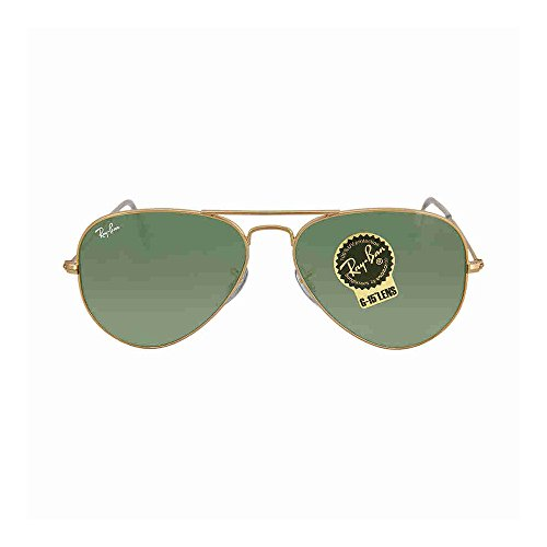 Ray Ban Sunglasses 2014