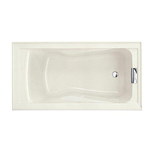 Bestselling Drop In Bathtubs