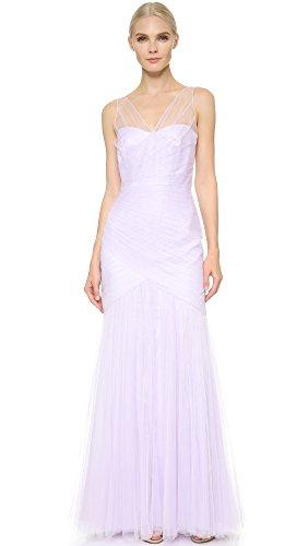 monique-lhuillier-bridesmaids-womens-v-neck-tulle-dress-lavender-6