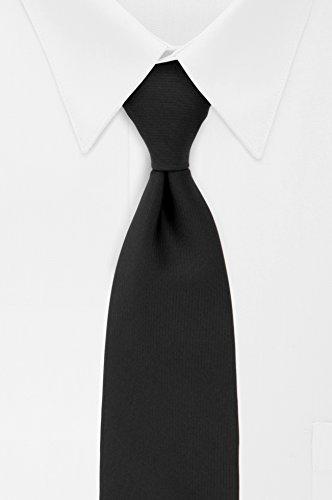 Kenneth-Cole-REACTION-Mens-Darien-Solid-Tie