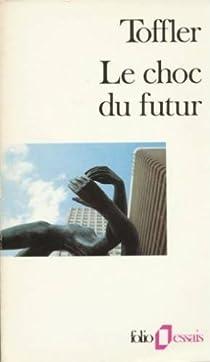LE CHOC DU FUTUR ALVIN TOFFLER EPUB DOWNLOAD