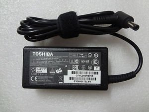 Toshiba satellite l745-s4210