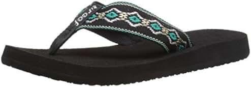 Reef Women's Sandy Sandal