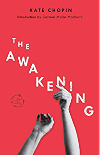 Amazon com: The Awakening, and Selected Short Stories by Kate Chopin