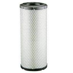 Filter Air Element with Radial Seal Outer RS3542, New, Case IH, FIAT, Ford, John Deere, Bobcat