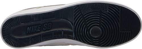 Scarpe NIKE Sb Delta Force Vulc 942237 008 Vast Grey