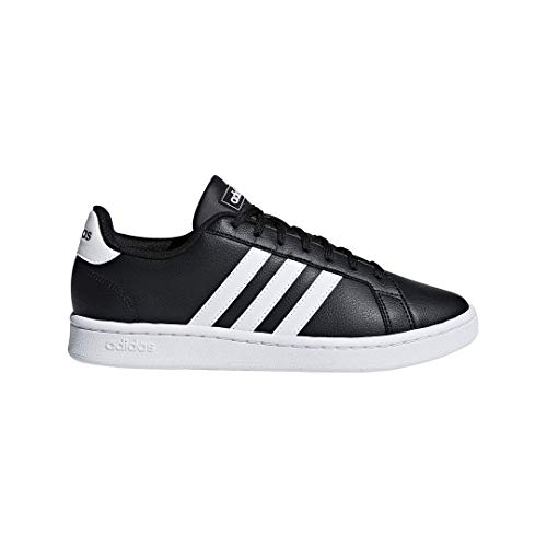 - adidas Grand Court Shoes Women's