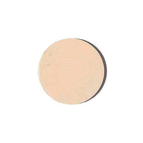 Alima Pure Cream Concealer Refill - (Concealer Refills)