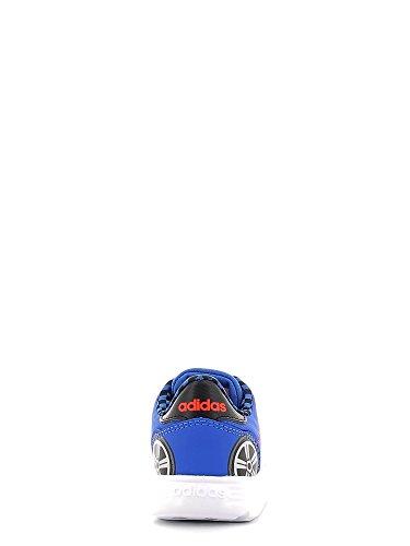 LITE RACER INF