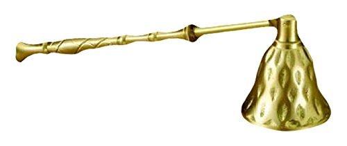 Biedermann & Sons 12 Count Dual Brass Renaissance Snuffers by Biedermann & Sons by Biedermann & Sons (Image #1)