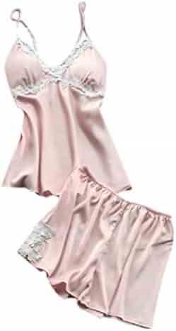 Shopping Last 30 days - Sleepwear   Robes Sets - Women - Exotic ... 5b5dca6cb