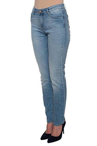 tasche Diamond Roy Derby Donna Jeans da Rain Rick 5 Blu Rogers CwqZg