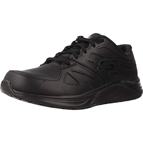 Black Sneaker BBK 13044 Damen Skechers wW6fqCS