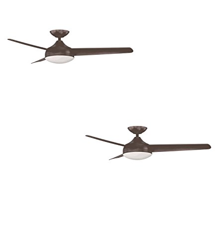 set-of-two-no-ac19242-obb-moderno-42-in-oil-brushed-bronze-downrod-mount-indoor-ceiling-fan-with-lig