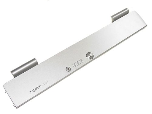Click to buy MY475 - Inspiron 1721 Center Control Power Button Cover / Hinge Cover - From only $90