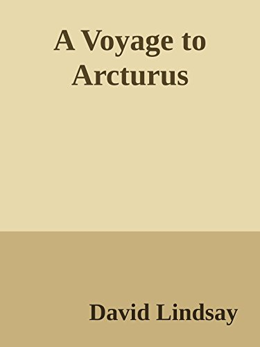 a-voyage-to-arcturus-annoted-english-edition