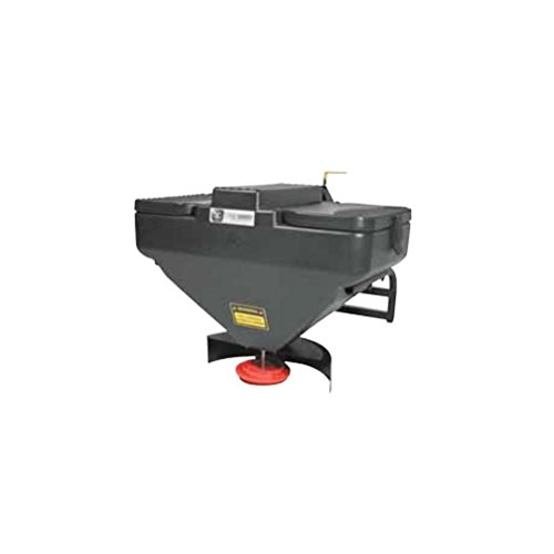 Cycle Country 4S Spreader 50-1000 by Cycle Country
