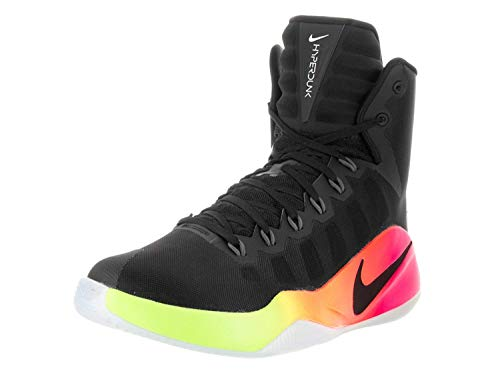 Shoes Hyperdunk NIKE TB Basketball Purple Men's 2016 OqAfwAxBZ