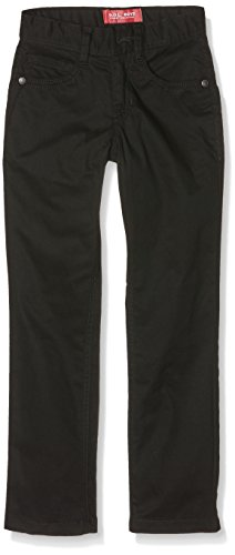 Gol jongens spijkerbroek Five-Pocket-Stretch-Jeans, Slimfit