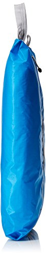 31OwsAaIAgL - Eagle Creek Pack-It Specter Shoe Sac, Brilliant Blue