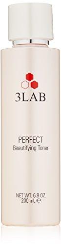 3Lab Skin Care - 9