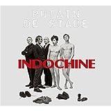 Putain De Stade by Indochine (2011-02-01)