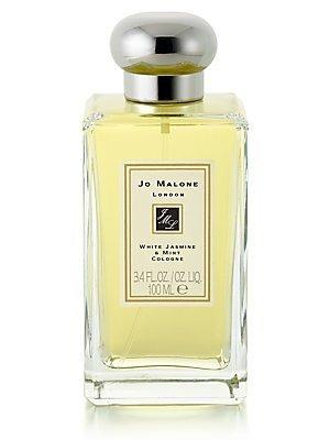 Jo Malone White Jasmine & Mint Cologne 1 Oz Cologne Spray ()