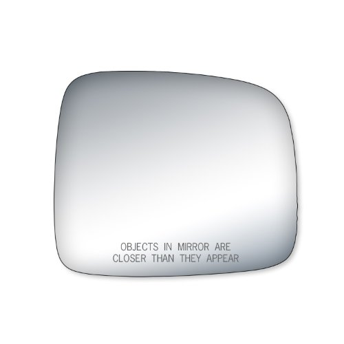 fit-system-90162-jeep-liberty-passenger-side-replacement-mirror-glass