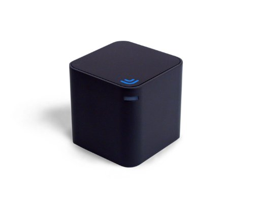 NorthStar Navigation Cube for Braava Floor Mopping Robot