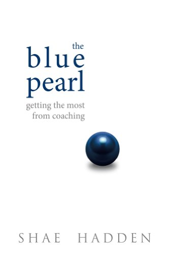 The Blue Pearl: Getting the Most From - Jim Pearl