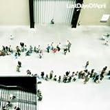 ベスト・オブ・LDOA(期間限定プレミア盤)(DVD付)