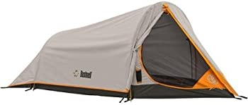 Bushnell Roam Series Backpacking Tent