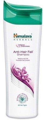 Himalaya Anti-hair Fall Shampoo for All Hair Types(200 Ml) - Himalaya Protein Shampoo